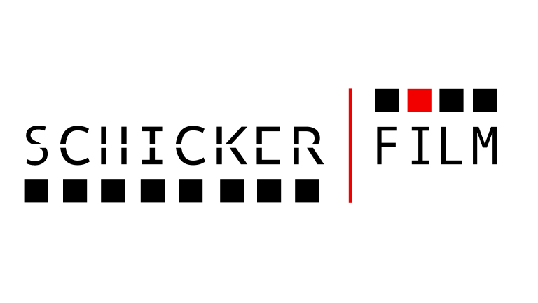 LOGO_SCHRIFT1