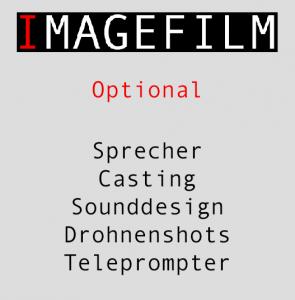 imagefilm_optinal