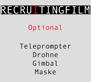 recruitingfilm_opt