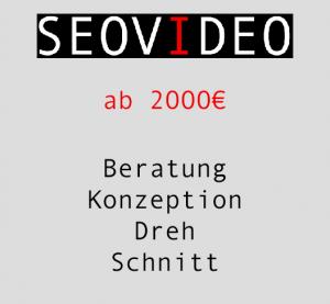 seovideo