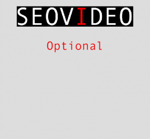 seovideo_opt