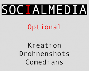 socialmedia_optional